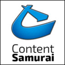 content samurai video marketing services