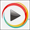 explaindio video marketing services