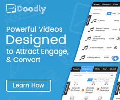 doodly video creator