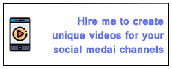 my video marketing services